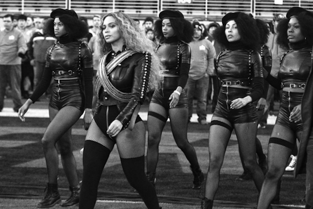 beyonce-dancers-superbowl-halftime-show-black-panthers-2016.png