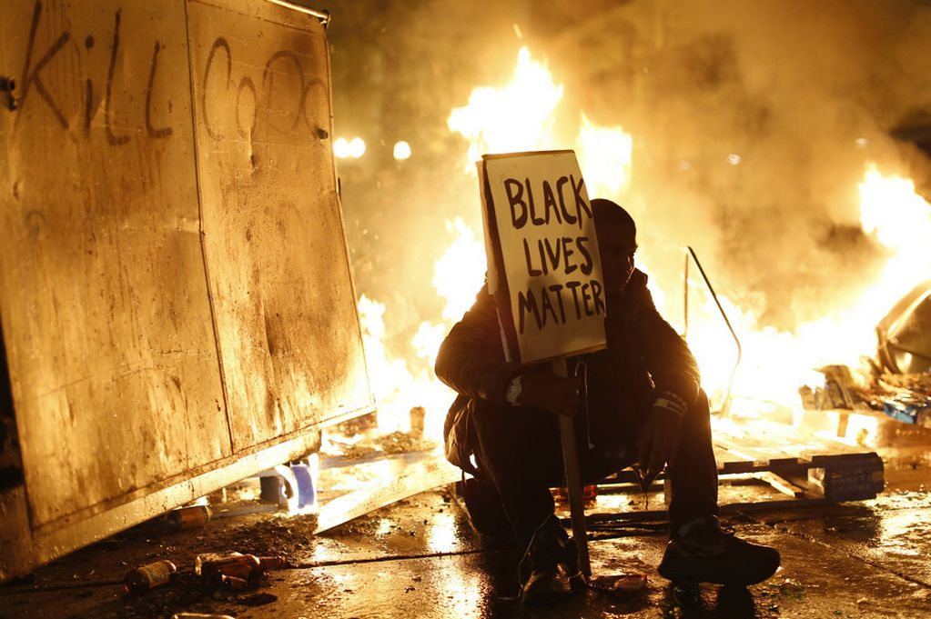 Ferguson-protests.jpg